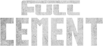 FullCement Logo